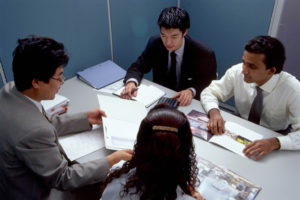 監理団体様へ外国人技能実習生受入れコンサルティング