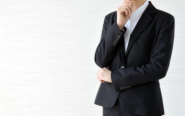 監理団体の運営、取り組みに対する考え方