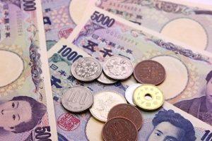 監理団体と実習実施者とお金