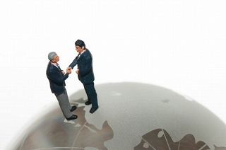 外国人技能実習生受入れコンサルティング、各種関連商品販売ページのリンク集