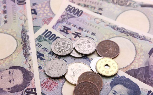技能実習生の給与は日本人と同等以上