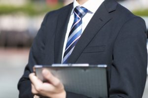 外国人技能実習機構の現地調査