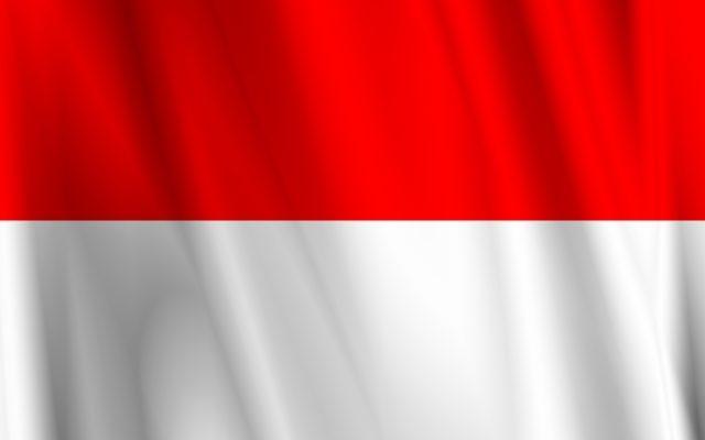 インドネシア送出し機関視察