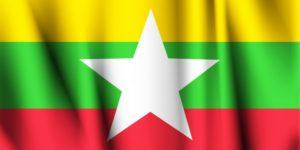 ミャンマー、送出機関、技能実習生、特定技能
