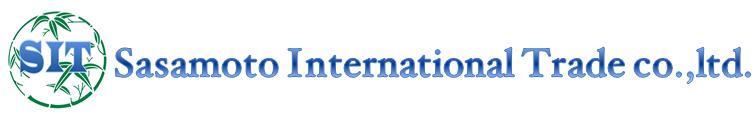 協同組合設立、監理団体許可申請サポート、化粧品・日用品の卸販売