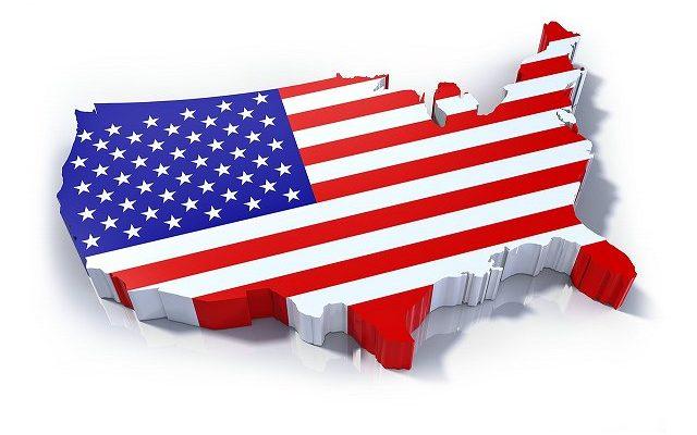 アメリカ(USA)へ日用品を輸出販売(貿易)