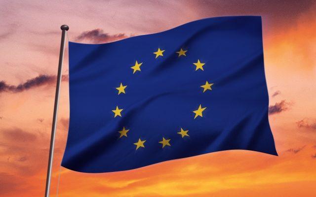 貿易、EU圏、日用品の輸出販売